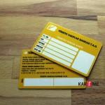plastik-kimlik-karti
