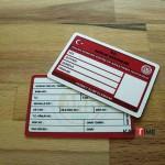 plastik-personel-karti